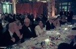 1995 - Gala del Ballet de Mónaco.jpg