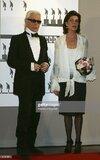 2000 - Nijinsky Awards.jpg