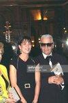 90s - Gala in Monaco 2.jpg