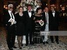 2006 - Nijinsky awards 4.jpg