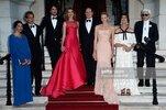 2013 - Love Ball in Monaco.jpg
