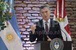 ImportWatermark_preview71289850.jpg