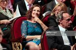 gettyimages-1052546794-1024x1024.jpg