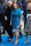 gettyimages-1052537656-1024x1024.jpg