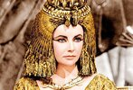 cleopatra-liz-taylor-580.jpg