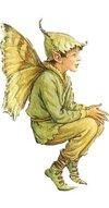 8d130a4fae2547ba9c90d5f6bc8083a8--the-fairy-elf.jpg