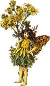 ac6c80805cd64d591d822a1e05c33bec--vintage-fairies-vintage-flowers.jpg
