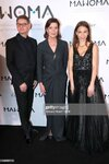 gettyimages-1124597113-1024x1024.jpg
