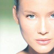 Sarah Beckenbauer