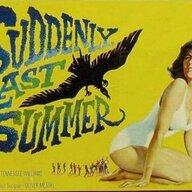 suddenly_summer